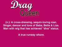 Drag Queen