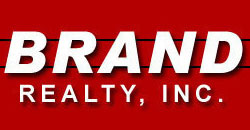 brand realty