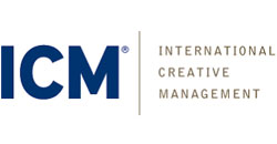International Creative Management