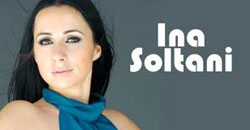 Ina Soltani