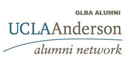 ucla lgbt alumni