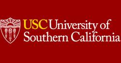 universal southern california